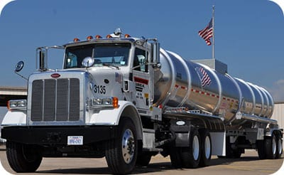 mission petroleum carriers crude oil driver jobs texas oklahoma